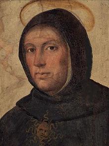 220px-Thomas_Aquinas_by_Fra_Bartolommeo